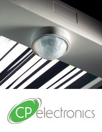 cp-electronics-logo